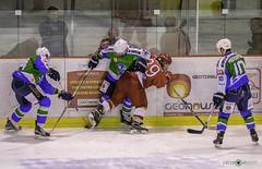 DSC_4505 (NRG SHOT) Tags: ihl italianhockeyleague hockey icehockey ice ghiaccio hockeysughiaccio hockeylife hockeystick hockeyteam hockeyplayers hockeyplayer nrgshot sport action azione