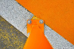 SDIM8785 Kopie (sven_fargo) Tags: austria abstract art österreich odd old object orange found colour minimalism mnmlsm merrill minimal minimals metall lines vienna color city urban wien detail dp2 streetphoto sigma street streetphotos texture