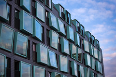 Rotterdam (Steven Dijkshoorn) Tags: rotterdam 010 architectuur