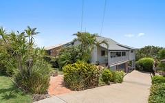 66 Dammerel Cres, Emerald Beach NSW