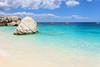 Cala Mariolu, Sardegna (GlobeTrotter 2000) Tags: cala europe gonone italy sardegna beach carla holidays mariolu sea sunset tourism travel