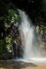 water falls on the way to Jampui hills (Abhranil Neogi) Tags: jampuihills tripura