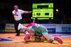 -web-9469 (Marcel Tschamke) Tags: ringen germanwrestling wrest wrestling bundeslig sport sportheilbronn heilbronn reddevils neckargartach urloffen