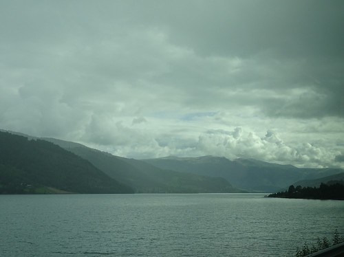 212. Norvège