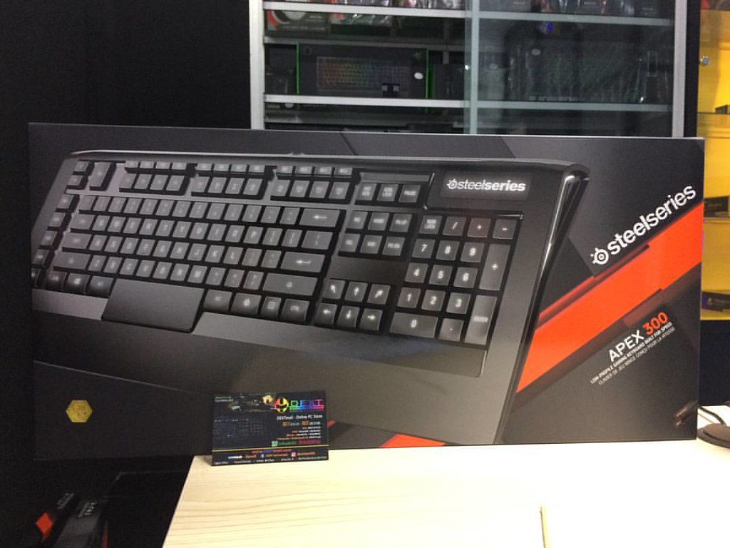 The Worlds Newest Photos By Denice220809 Flickr Hive Mind Steelseries Qck W 450 X L 400 H 2mm Ready Gaming Keyboard From Apex 300 Harga Rp 1000000