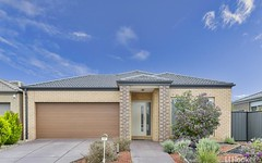 17 Sincere Drive, Point Cook VIC