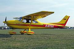 D-MTSX   AirLony Skylane [46/2011] Tannheim~D 24/08/2013 (raybarber2) Tags: 462011 cn462011 dmtsx edmt flickr germancivil single ultralight filed raybarber planebase