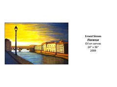 """Florence • <a style=""""font-size:0.8em;"""" href=""""https://www.flickr.com/photos/124378531@N04/37067205334/"""" target=""""_blank"""">View on Flickr</a>"""