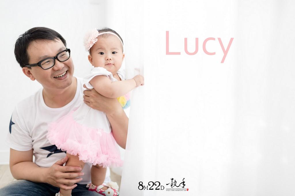 37084797044 8f84a89ce3 o [兒童攝影 No113] Lucy   8M