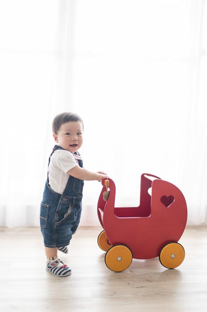 37084797214 c5bb896828 o [兒童攝影 No112] Wei Chen  1Y