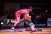 -web-9204 (Marcel Tschamke) Tags: ringen germanwrestling wrest wrestling bundeslig sport sportheilbronn heilbronn reddevils neckargartach urloffen