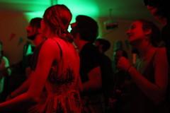 IMG_8560 (lfbarragan_19) Tags: jazz concert fela kuti africa estonia tallinn euphoria live music afrotallinnbeat