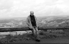 Sur la Route des Paturages (74) (Sebmanstar) Tags: paturage europe europa explore research region travel tourisme tourism traveler pyrénées origine paysage photography france french forêt forest haute hauteur landscape exposition campagne campaign creative creation ballade nature basque pays
