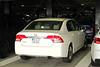 Honda Civic (rvandermaar) Tags: hondacivic honda civic