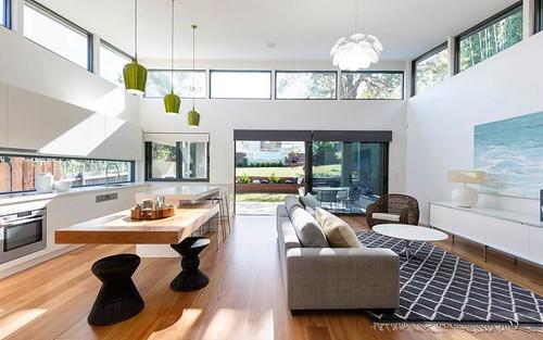 45 Douglas Street, Putney NSW