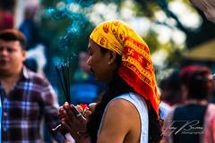 NEPAL - MEDITATION NR3 (TONY-BUENO - Barcelona) Tags: canon eos 70d 35350 35350ef3556 nepal portrait retrato meditation