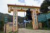 DSC03850 (accabba) Tags: annapurnabasecamp abc trek