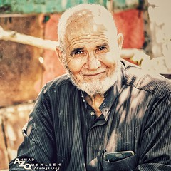 Old Man Grand Father Senior Adult Senior Men Portrait Looking At Camera One Senior Man Only One Person Outdoors One Man Only Men Lifestyles Only Men Real People Smiling Adult Adults Only Day Close-up People at kathrabba, Karak, Jordan (ahmadquralleh) Tags: oldman grandfather senioradult seniormen portrait lookingatcamera oneseniormanonly oneperson outdoors onemanonly men lifestyles onlymen realpeople smiling adult adultsonly day closeup people