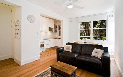 1/84A Darley Rd, Manly NSW 2095
