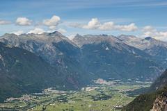 Val Chiavenna (cesco.pb) Tags: valchiavenna valtellina canon canoneos60d tamronsp1750mmf28xrdiiivcld lombardia lombardy italia italy montagna mountains