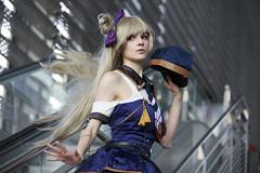 Paris_manga_2017sept_008 (maggsexpo) Tags: paris manga sept 2017 parismangasept2017 pm pm24 pm2017 cosplay cosplays cosplayer cosplayers cosplayeuse cosplayeuses cosplaygirl cosplaygirls cosplaydesallées