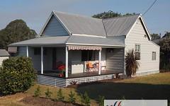 41 Lachlan Street, South Kempsey NSW
