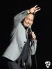 Rob Schneider (Diane Woodcheke) Tags: comedian comedy actor concertphotography funny funnyman deucebigalow shutter16 shutter16magazine theparamountny robschneider erichaft richwalker
