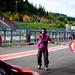 Belgian Gentlemen Drivers Club @ Francorchamps - 011017 - 122.jpg