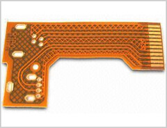 Aluminum Base PCB (superpcbseo) Tags: buy cheap circuit board pcb product services online affordable cost production manufacturing high quality design guidelines