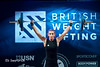 British Weight Lifting - Champs-45.jpg (bridgebuilder) Tags: 69kg bwl weightlifting juniors bps sport castleford britishweightlifting under23 sig g8