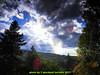 abetone (giordano torretta alias giokappadue) Tags: abetone controluce montagna nuvole testndfilter