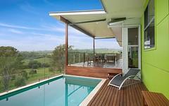 46 Baldock Drive, McLeans Ridges NSW