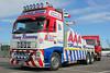TV018158-Manchester. (day 192) Tags: manchester manchestercityfootballclub mcfc etihadstadium greatnorthwesttruckshow truckshow transportrally transportshow lorry lorries truck wagon volvo fh volvofh aaaheavyrecovery r25aaa