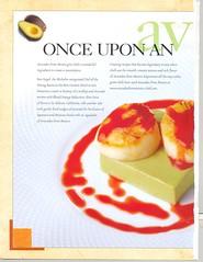 scan0462 (Eudaemonius) Tags: food arts 200712 raw 20171027 eudaemonius bluemarblebounty recipe recipes cooking cookbook magazine