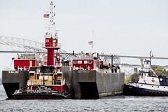 r_170921396_beat0057_a (Mitch Waxman) Tags: killvankull newyorkcity newyorkharbor statenisland tugboat newyork