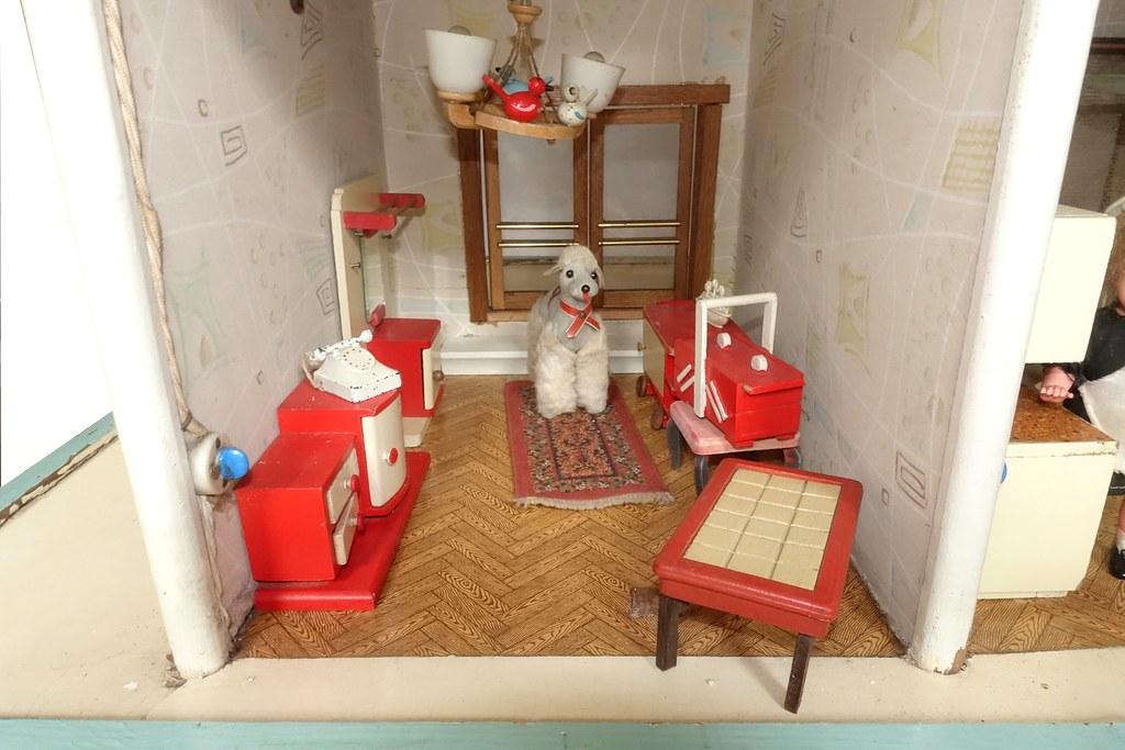 the world 39 s best photos of 1950er flickr hive mind. Black Bedroom Furniture Sets. Home Design Ideas