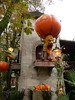 Halloween is coming (floribes) Tags: europapark
