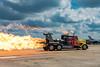 DSC_6004-2 (CEGPhotography) Tags: 2017 andrewsairforcebase andrewsairshow airshow aviation flight shockwave jettruck jetengine fire smoke racing