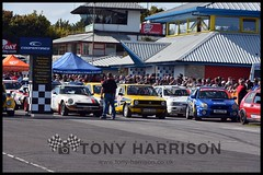 RallyDay 2017 Castle Combe photos (tonylanciabeta) Tags: rallyday 2017 castle combe photos pic pics photography media nikon tony harrison circuit wrc rally day 17