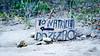 Trilha Zezao (brunopletsch) Tags: brunopletsch chapada diamantina bahia nikond5100 pai inacio fazenda pratinha poco do diabo halley brasil