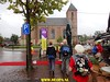 """2017-10-25            Raalte 2e dag       32 km  (87) • <a style=""""font-size:0.8em;"""" href=""""http://www.flickr.com/photos/118469228@N03/37315436264/"""" target=""""_blank"""">View on Flickr</a>"""