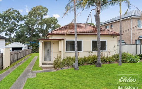135 Noble Av, Greenacre NSW 2190