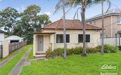 135 Noble Avenue, Greenacre NSW