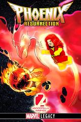 Phoenix Resurrection 🔥🐦 [COMICS] [MARVEL] (agoodfella minifigs) Tags: lego marvel marvellego legomarvel minifigures marvelcomics comics heroes jeangrey darkphoenix phoenixresurrection phoenix xmen phoenixforce