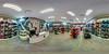 Triumph Store, Johannesburg 360° (360°jetweb) Tags: boksburg gauteng southafrica za triumph lingerie women dresswear shop store google maps nctech iris camera 360° 360views 360photosjohannesburg 360 johannesburg view streetview