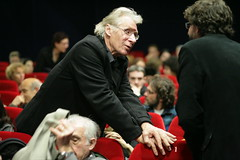 Film Festival Popoli e Religioni 2007 (241)
