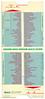 Instant Cooking Remedies 1984 C (Eudaemonius) Tags: 1984 sales corp instant cooking remedies eudaemonius youreverydaysanta hidden high sodium salt guide