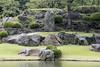Rokugi-en Garden (Jake Slagle) Tags: pennsylvania micromineral minerals thumbnail