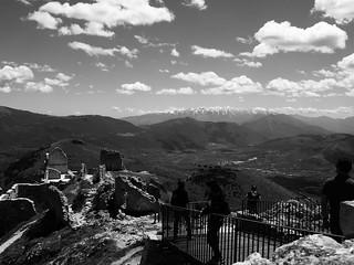 Rocca Calascio_17P5132241_20K_EM5II_1240