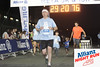 404 ANR VALENCIA 2017 _QF_0131 QUINTAS (ALLIANZ NIGHT RUN) Tags: allianz nighr run valencia 2017 20170929